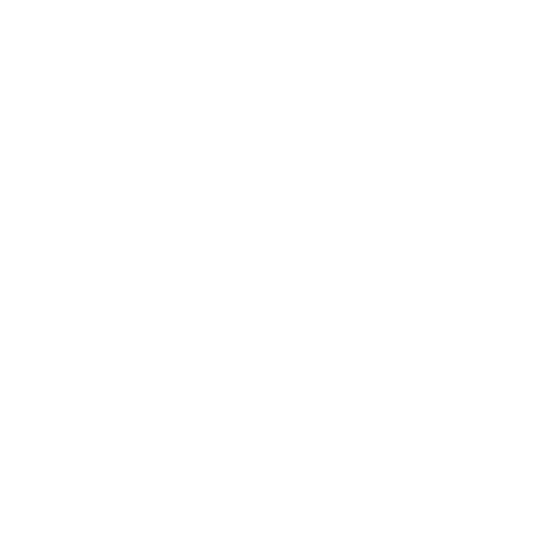 8% Nation Logo
