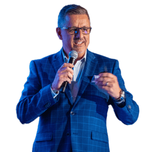 Roger Short - Life Insurance Academy