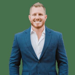 Bradley Hannon - Insurance Trainer