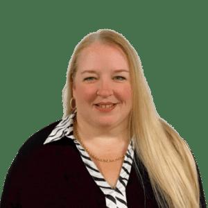 Cheryl Hinnant - Trinity Enterprises LLC