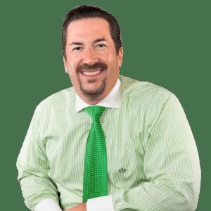 Bruce M. Weinstein - Weinstein Wealth Insurance Solutions