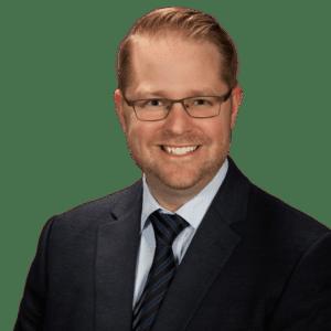 Darron Hacker - Appreciation Insurance & Financial Services
