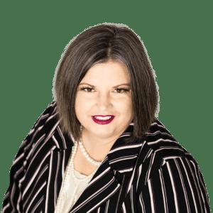 Rebecca Davis - KBI Solutions