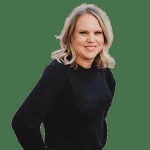 Sandra Gebhardt - Sandra Gebhardt Digital Marketing