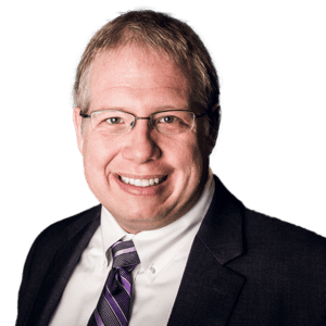 Brian Theis - Advisors Excel