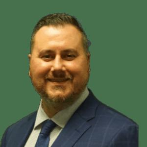 Greg Gurbikian - Healthcare Solutions Direct