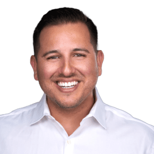 Luis Moyano - Mpower Insurance Solutions