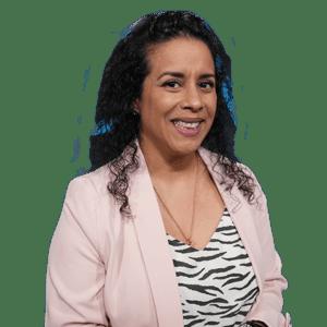Tatianna Torres