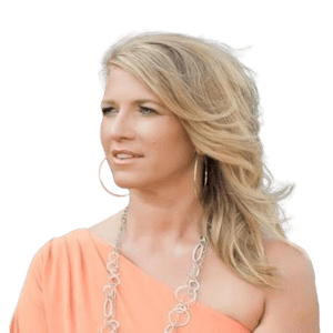 Amy Searcy - Polaris Insurance Solutions
