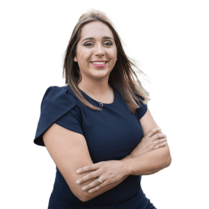 Emily Trevino - Wise Up Financial