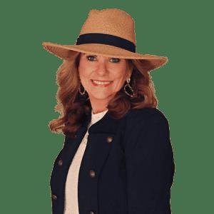 Gaylan Hendricks - Senior Security Benefits