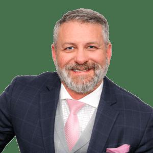 Khris Bryan - Anchor Financial Group