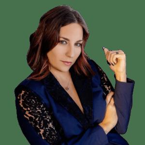 Leslie Scofield - Innovative Financial Group