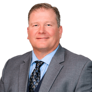 Phil Pickle - Anchor Financial Group