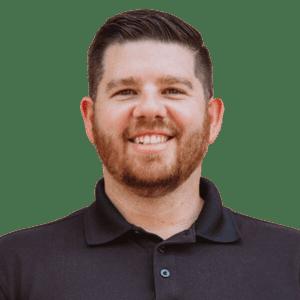 Sean Hendricks - Senior Security Benefits