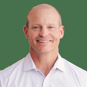 Taylor Martin - Senior Security Benefits